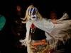 masque_6740_30